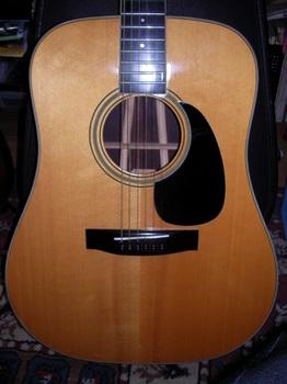 SANY0043.JPG